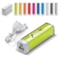 Powerbank 2200mAh Art. CLT91029_N0432