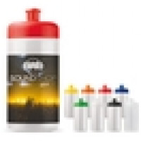 Trinkflasche 500ml full colour Druck Art. CLT988353_N0126